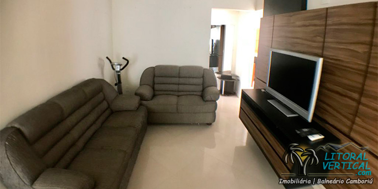 edificio-le-blanc-balneario-camboriu-sqa3423-5