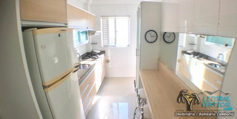 edificio-le-blanc-balneario-camboriu-sqa3423-6