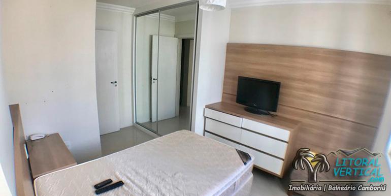 edificio-le-blanc-balneario-camboriu-sqa3423-7