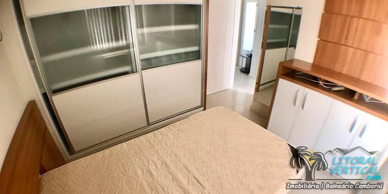 edificio-le-blanc-balneario-camboriu-sqa3423-8