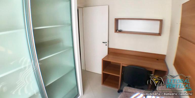 edificio-le-blanc-balneario-camboriu-sqa3423-9