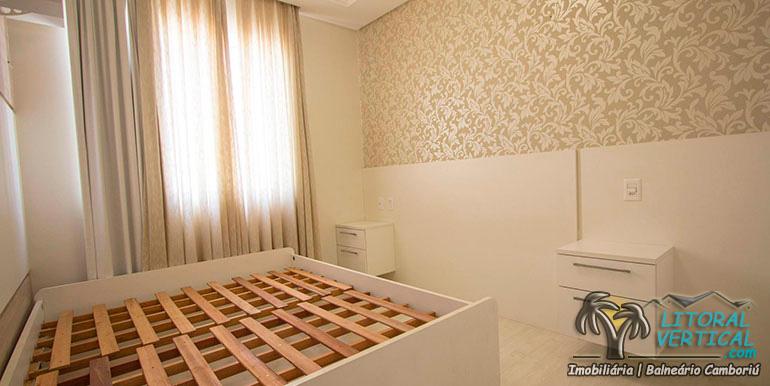 edificio-palazzo-del-mare-balneario-camboriu-sqa3427-19