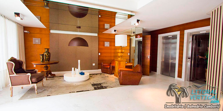 edificio-palazzo-del-mare-balneario-camboriu-sqa3427-3