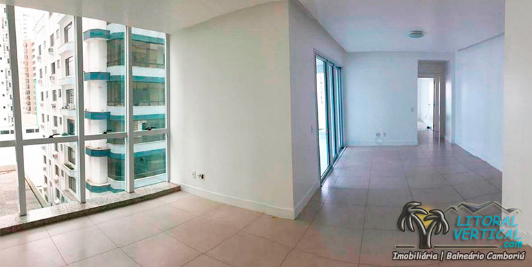 edificio-san-pietro-balneario-camboriu-sqa3523-1