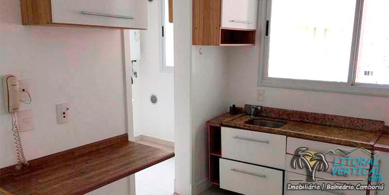 edificio-san-pietro-balneario-camboriu-sqa3523-4