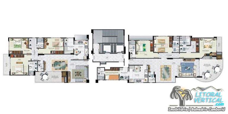 edificio-san-pietro-balneario-camboriu-sqa3523-5