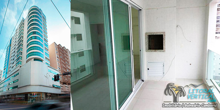 edificio-san-pietro-balneario-camboriu-sqa3523-principal