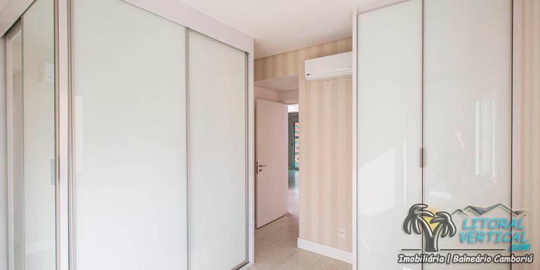 edificio-sant-pietro-balneario-camboriu-sqa3426-19