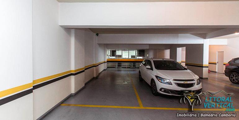 edificio-sant-pietro-balneario-camboriu-sqa3426-25