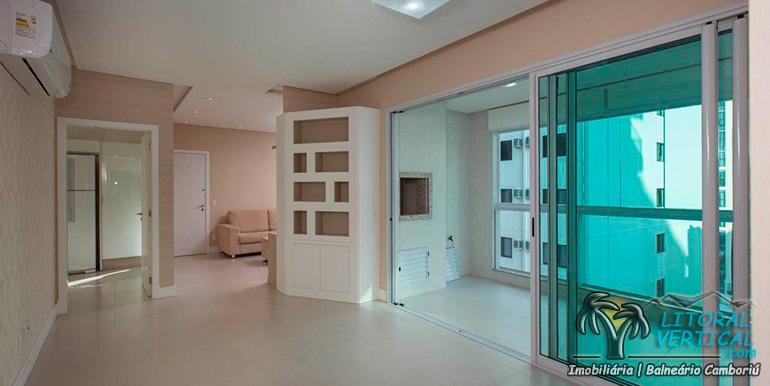 edificio-sant-pietro-balneario-camboriu-sqa3426-6