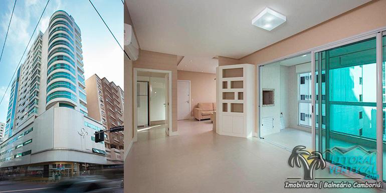 edificio-sant-pietro-balneario-camboriu-sqa3426-principal