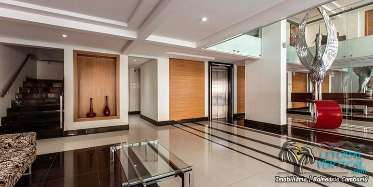 edificio-bellas-artes-balneario-camboriu-qma254-13