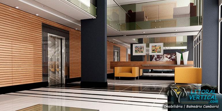 edificio-bellas-artes-balneario-camboriu-qma254-14
