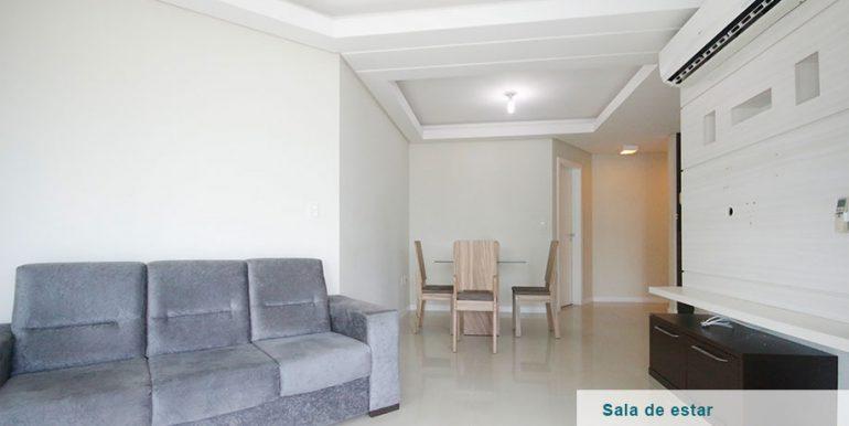 edificio-bellas-artes-balneario-camboriu-qma254-4