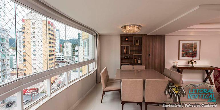 edificio-ditália-residence-balneario-camboriu-qma3251-11