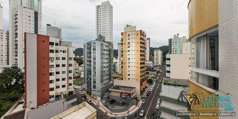 edificio-ditália-residence-balneario-camboriu-qma3251-12