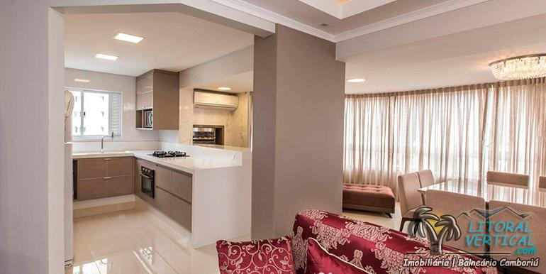 edificio-ditália-residence-balneario-camboriu-qma3251-13
