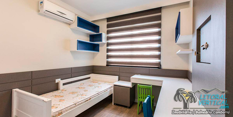 edificio-ditália-residence-balneario-camboriu-qma3251-14