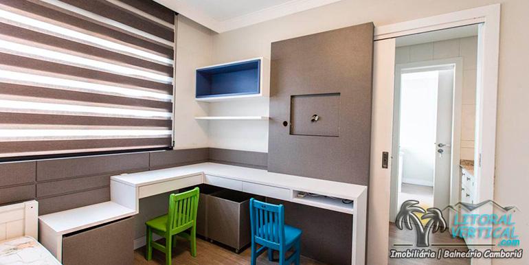 edificio-ditália-residence-balneario-camboriu-qma3251-15