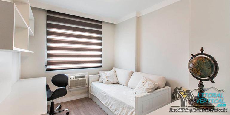 edificio-ditália-residence-balneario-camboriu-qma3251-16