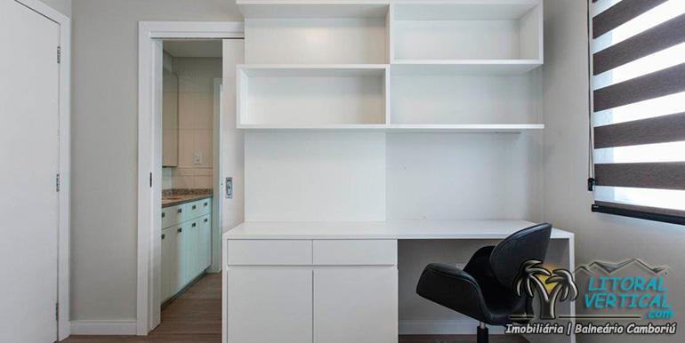 edificio-ditália-residence-balneario-camboriu-qma3251-17