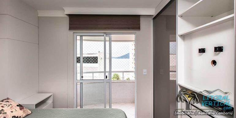 edificio-ditália-residence-balneario-camboriu-qma3251-18