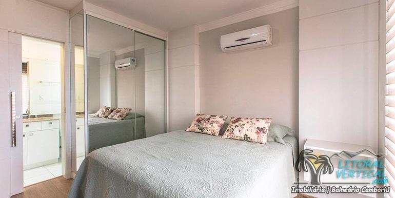 edificio-ditália-residence-balneario-camboriu-qma3251-19