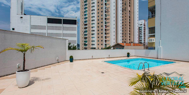 edificio-ditália-residence-balneario-camboriu-qma3251-21