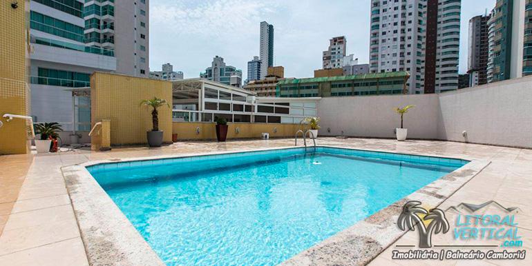 edificio-ditália-residence-balneario-camboriu-qma3251-22