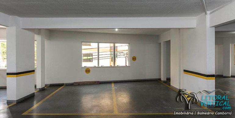 edificio-ditália-residence-balneario-camboriu-qma3251-23