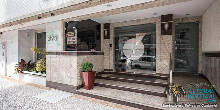 edificio-ditália-residence-balneario-camboriu-qma3251-24