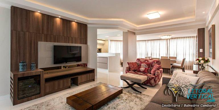edificio-ditália-residence-balneario-camboriu-qma3251-3