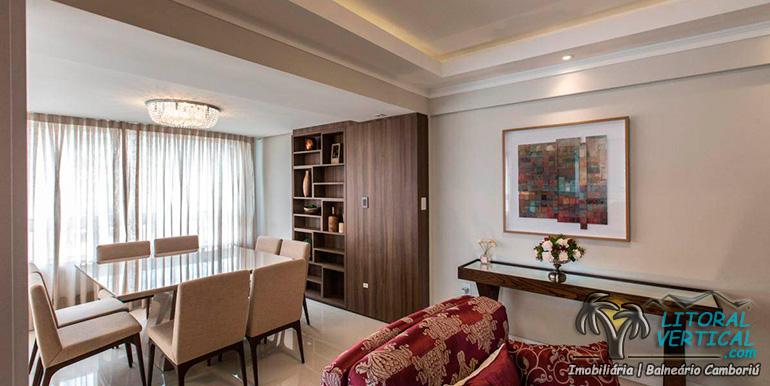 edificio-ditália-residence-balneario-camboriu-qma3251-5