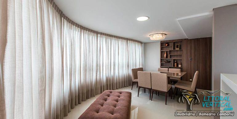 edificio-ditália-residence-balneario-camboriu-qma3251-6