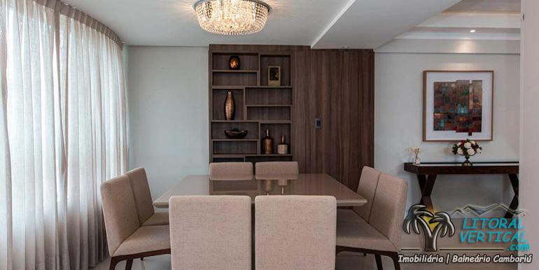 edificio-ditália-residence-balneario-camboriu-qma3251-7