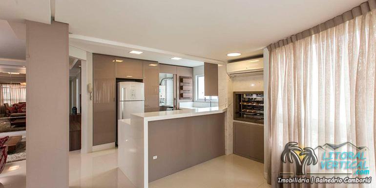 edificio-ditália-residence-balneario-camboriu-qma3251-8
