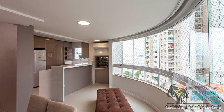 edificio-ditália-residence-balneario-camboriu-qma3251-9