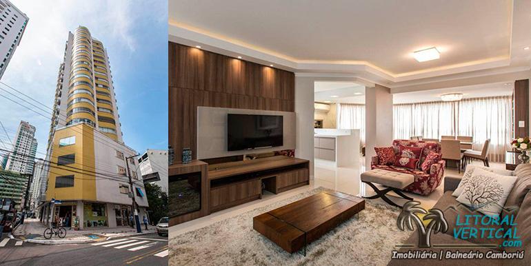 edificio-ditália-residence-balneario-camboriu-qma3251-principal