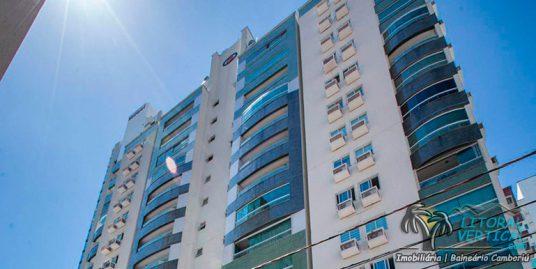 Edifício Dom Pascoal