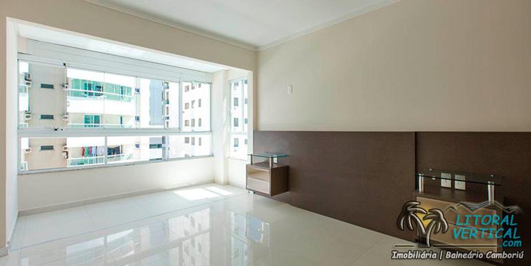 edificio-dom-pascoal-balneario-camboriu-sqa3442-11