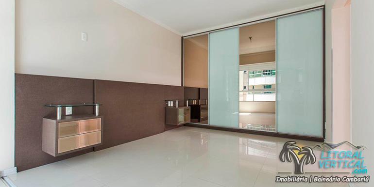 edificio-dom-pascoal-balneario-camboriu-sqa3442-13