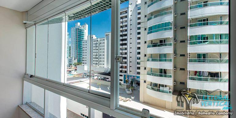 edificio-dom-pascoal-balneario-camboriu-sqa3442-14