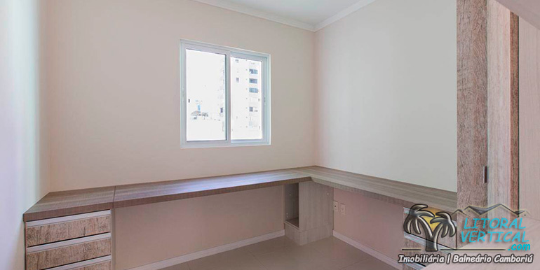 edificio-dom-pascoal-balneario-camboriu-sqa3442-15