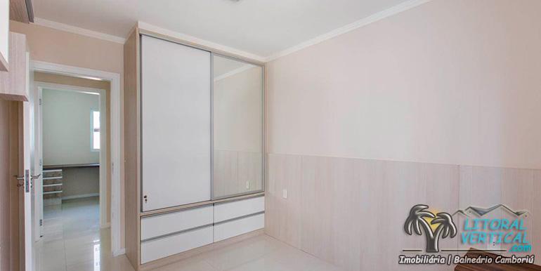 edificio-dom-pascoal-balneario-camboriu-sqa3442-16