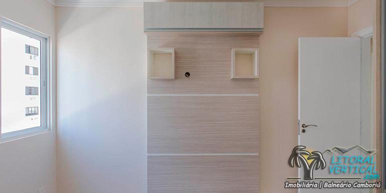 edificio-dom-pascoal-balneario-camboriu-sqa3442-17