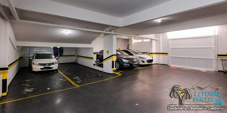 edificio-dom-pascoal-balneario-camboriu-sqa3442-23