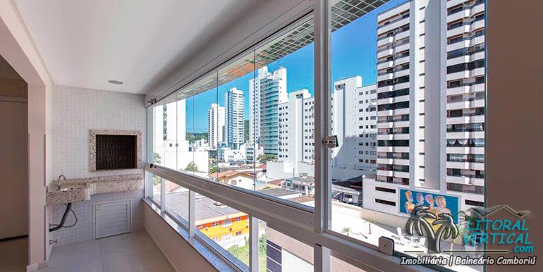 edificio-dom-pascoal-balneario-camboriu-sqa3442-5