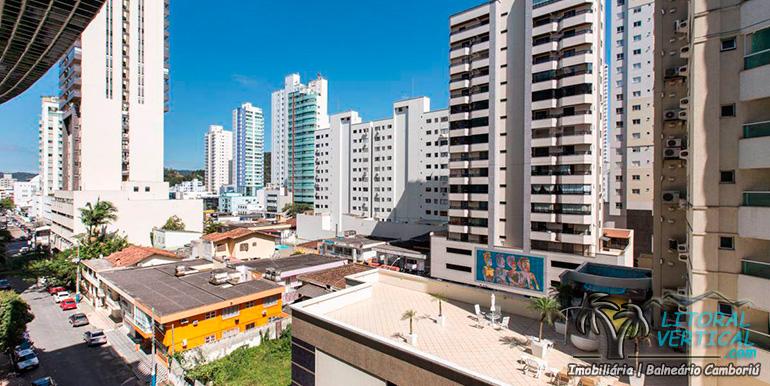 edificio-dom-pascoal-balneario-camboriu-sqa3442-7