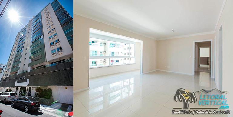 edificio-dom-pascoal-balneario-camboriu-sqa3442-principal