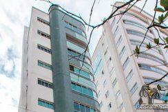 Edifício Ravel